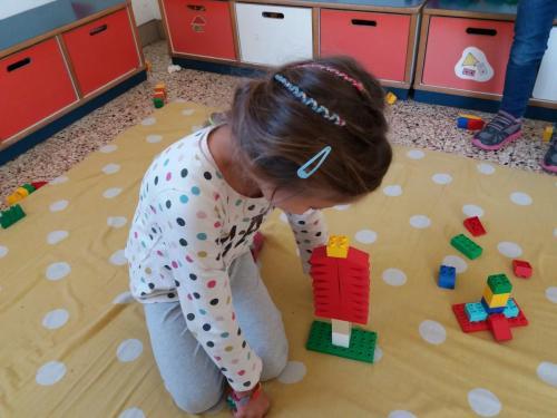 giochi sul tappeto